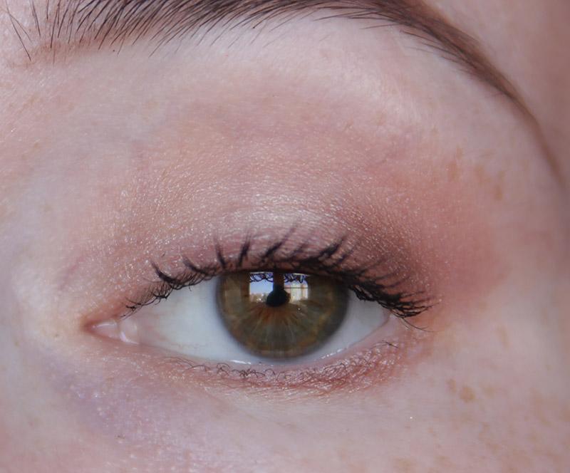 Lime Crime Venus Eyeshadow Palette