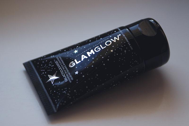 Glamglow Hydration Dream Team Set
