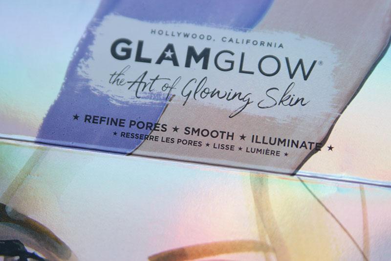 Glamglow Forget The Filter Set (Instamud & Glowstarter)