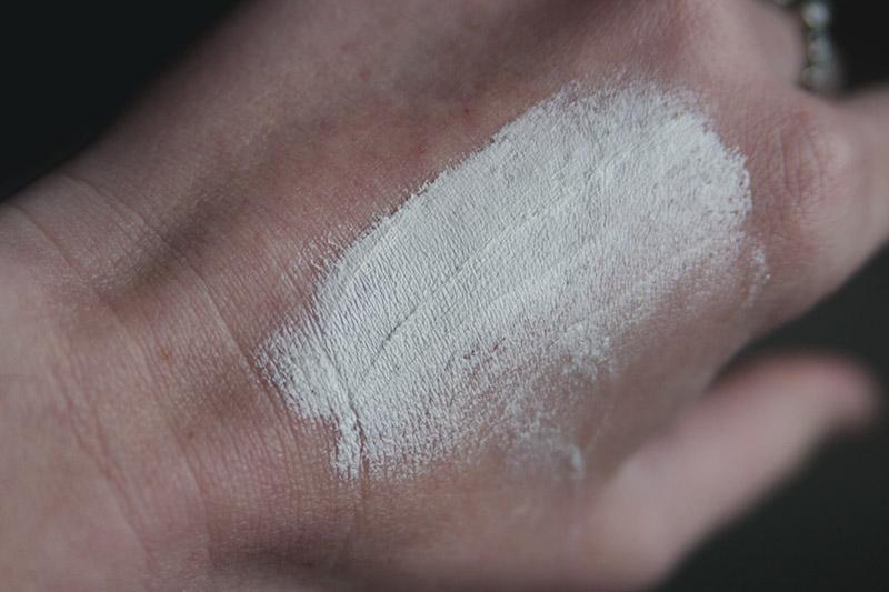Clarins Doux Peeling Creme Gommante