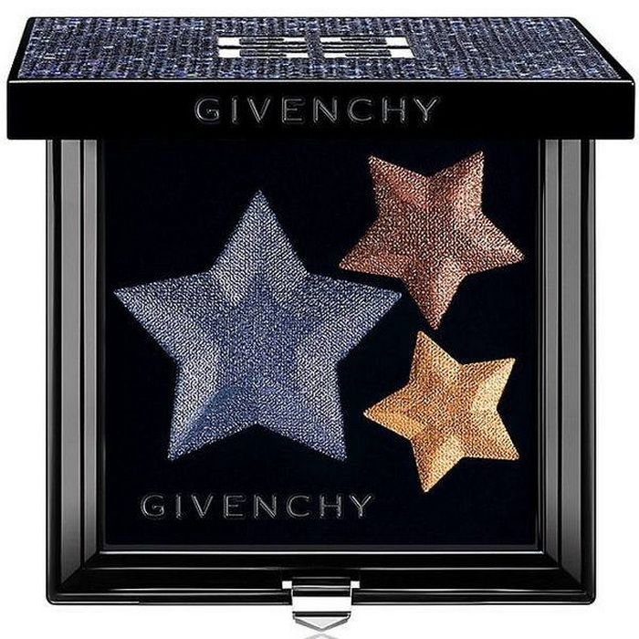 Givenchy Striking Night Lights Makeup Collection Christmas Holiday 2017 - Рождество 2017