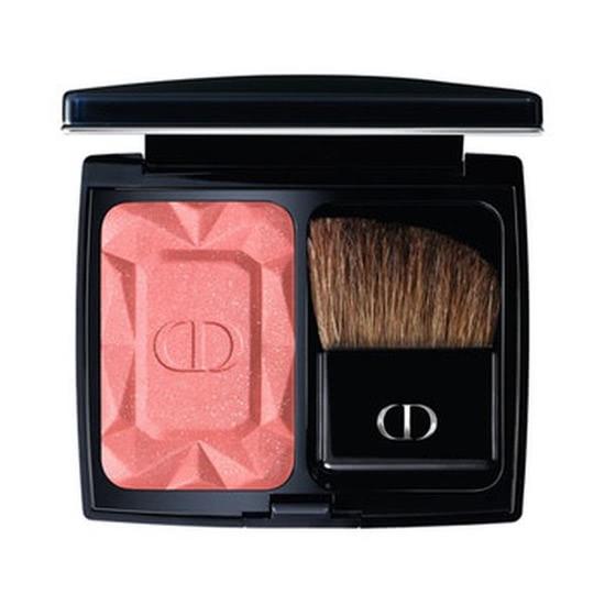 Dior Precious Rocks Makeup Collection Christmas Holiday 2017 - коллекция 2017