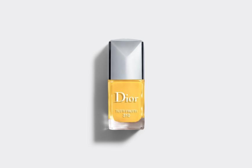 Dior Lolli'Glow Collection 2019 - весенняя коллекция 2019